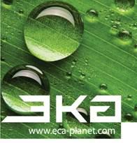 Экологические конкурсы для населения