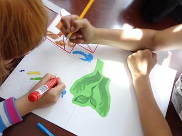 идеи для выступления на тему экологии
